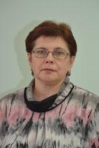 Емельянова ИП