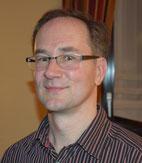 Jochen Drechsler Bürgermeisterkandidat des Aktiven Bürgervereins Heigenbrücken-Jakobsthal
