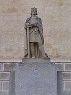 Pedro III de Aragón, apodado el Liberal o el Franco (1265 - 18 de junio de 1291)