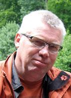 Michael Heiderich