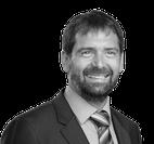 Prof. (FH) Dott. Markus Weishaupt
