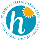 Siegel der World Homeopathy Awareness Organisation