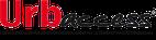 Logo Urbaccess