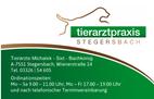 Tierklinik Leoben