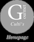 Cultis Cafe in Meran Hotels für Südtirol Urlaub in Südtirol Vacanze in Alto Adige Gourmet Suedtirol Wellnesshotels Südtirol Hotels für Südtirol Alto Adige Gourmetrestaurant Urlaub in Suedtirol  Vacanz