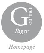 Hotel Gasthof Restaurant Jäger | Familie Öttl | Sirmian / Nals | Südtirol Nalles Ristorante Locanda Jäger - Gourmet Südtirol