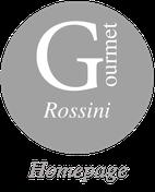 Rossini Cocktailbar Meran Hotels für Südtirol Urlaub in Südtirol Vacanze in Alto Adige Gourmet Suedtirol Wellnesshotels Südtirol Hotels für Südtirol Alto Adige Gourmetrestaurant Urlaub in Suedtirol  V