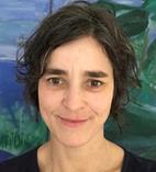 Sabine Heil – Schreisprechstunde Fulda – Sozialpädagogin – Erzieherin – Psychodynamische Körpertherapeutin – Heilpraktikerin für Psychotherapie – Fachberaterin für Emotionelle Erste Hilfe in Ausbildung