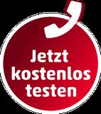 Karate Köln Probestunde testen