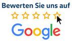 Printservice-Vetter bei Google