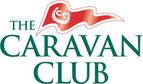 tha caravan club guide