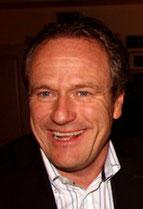 Rechtsanwalt Peter Landstorfer
