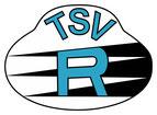 TSV Rohrbach