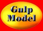 GULP MODEL