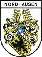 Stadtverwaltung Nordhausen