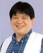 2001 畠山智行