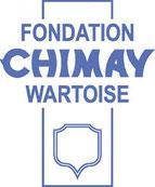 D'Une Cime à L'Autre est soutenue par la Fondation Chimay Wartoise