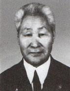 Зыков Г.С. сэриигэ 1942-43 г.г.