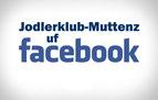 Jodlerklub Muttenz uf Facebook