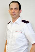 Demmer, Michael - Feuerwehrmannanw.