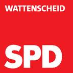 SPD Wattenscheid Serdar Yüksel NRW Bochum Tim Radzanowski Höntrop Logo WAT Bund