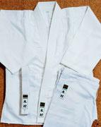 柔道 空手 帯 剣道 刺繍 名入れ