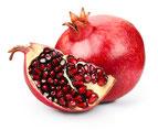 Granatapfelaroma, süsser Granatapfel, Lebensmittelaroma Granatapfel
