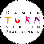 Damen-Turnverein - Link-Foto Damen-Turnverein