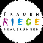 Damen-Turnverein - Linkfoto Frauenriege