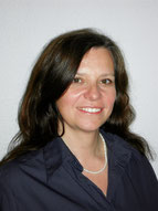 Dr. med. Birgit Christ (Foto: privat)