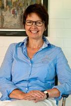 Dr. med. Britta Bechtel (Foto: privat)