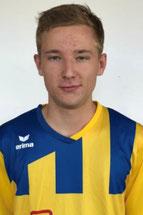 Niklas Gutzeit