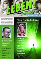 Ausgabe Nov/Dez 2013