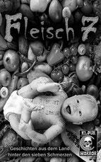 Fleisch 7 - Iver Niklas Schwarz