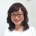 サイキック保育士UBUDO  進藤詩愛