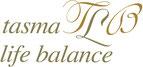 Tasma Life Balance