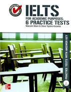 pdf book download - English Vocabulary in Use - Upper intermediate and advanced. Cambridge