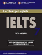 link to English Vocabulary in Use Elementary books