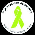 Logo Tsd