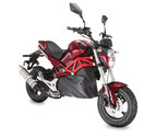 CLICK HERE FOR ROMA 150cc MOTORCYCLE CATALOG
