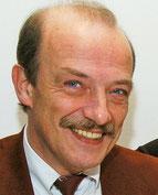 Josef Köber