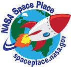 El mundo de los objetos y el espacio