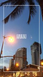 hawaii-oahu-waikiki