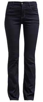 perfekte Jeans fuer A-Typ