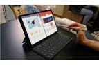 Сервис с доставкой от Samsung