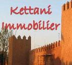 hôtel en vente à Marrakech