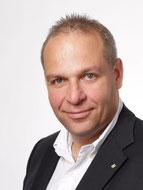 Markus Schweda