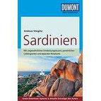 DuMont Reise-Taschenbuch Reiseführer Sardinien mit Online-Updates als Gratis-Download