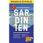 MARCO POLO Reiseführer Sardinien Reisen mit Insider-Tipps. Inklusive kostenloser Touren-App & Update-Service