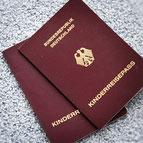 Biometrische Passfotos Visum - Fotostudio Hallbergmoos Iris Besemer www.pictureandmore.com